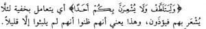 Tafsir Al Kahfi11